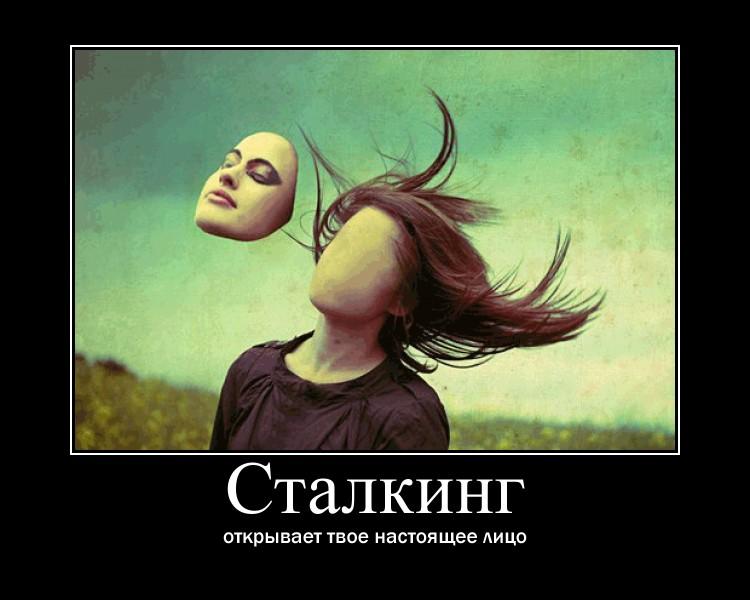 https://i4.imageban.ru/out/2021/07/17/199f7439ee1ce1484c2ddafff372bf5e.jpg