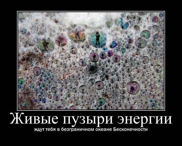 https://i4.imageban.ru/out/2021/07/17/19d908a247589a033f9a0726b95dcc1b.jpg