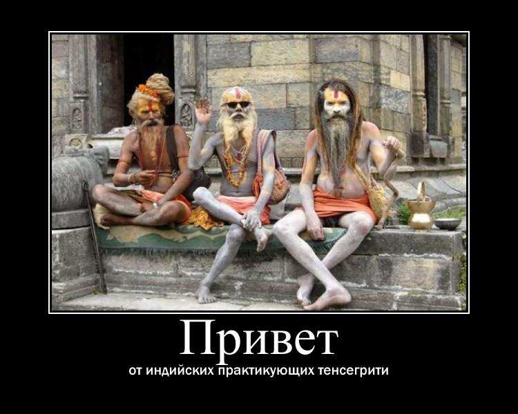 https://i4.imageban.ru/out/2021/07/17/19eca73989695b8d11ecbb702d0d3157.jpg