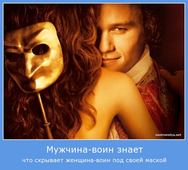 https://i4.imageban.ru/out/2021/07/17/1b832f192b6c749c907e4fd895353940.jpg