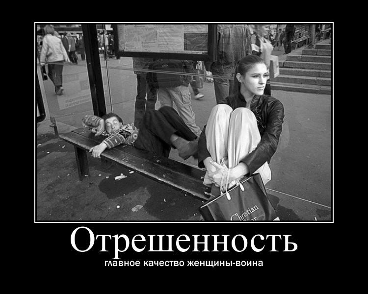 https://i4.imageban.ru/out/2021/07/17/1d0bd699dd8c2d8db84f33e4c3a2f740.jpg