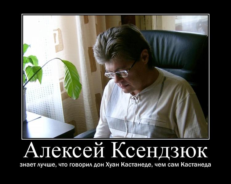 https://i4.imageban.ru/out/2021/07/17/1da2cd9279244250c1230b88257360fb.jpg