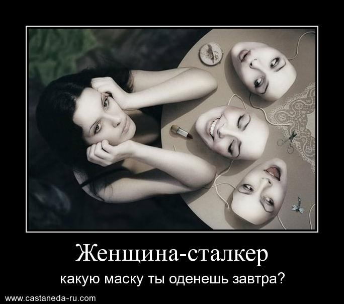 https://i4.imageban.ru/out/2021/07/17/1f422071a6b4596d98eca75f60301c58.jpg
