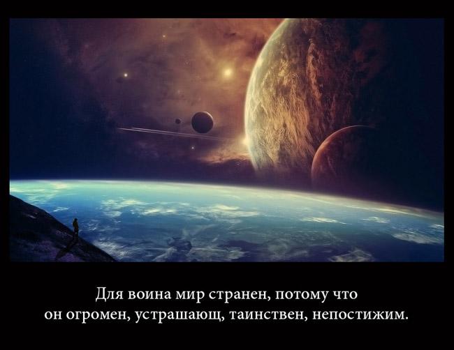 https://i4.imageban.ru/out/2021/07/17/28e04c2ed3a7d67ad0f9b1db869df3fb.jpg