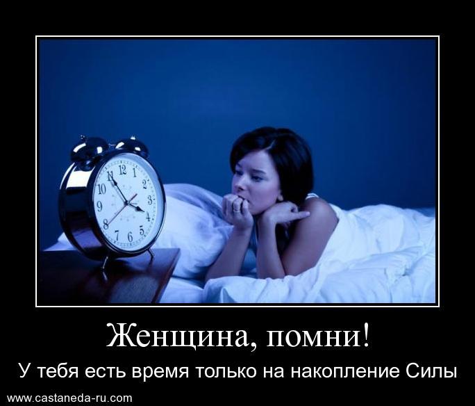 https://i4.imageban.ru/out/2021/07/17/28fb461daa74ab66853b96b522006680.jpg