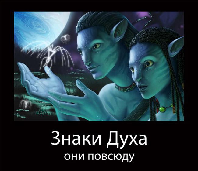 https://i4.imageban.ru/out/2021/07/17/2a3432546535f95b3bc85d3b7d6c9f54.jpg