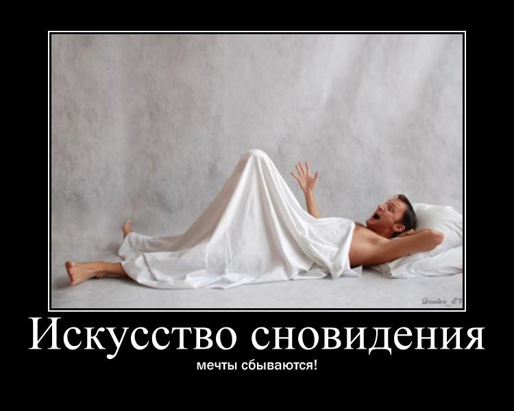 https://i4.imageban.ru/out/2021/07/17/2bf6ee84a5ddce4718e884d84a5483f6.jpg