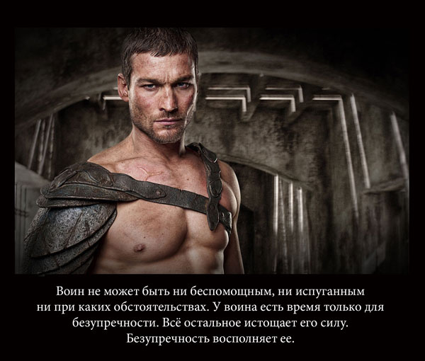 https://i4.imageban.ru/out/2021/07/17/2c2662aff6c23f5042b4c922477f2560.jpg