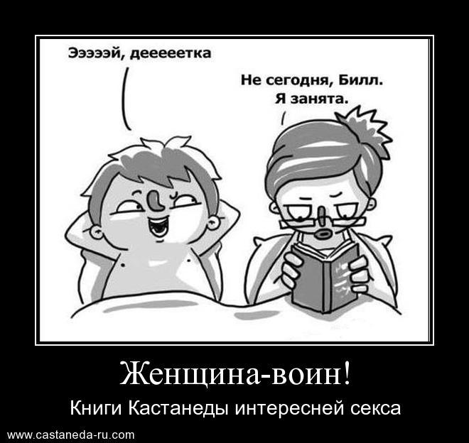 https://i4.imageban.ru/out/2021/07/17/2ce46d95fa17c3deddb632b8eba97f10.jpg