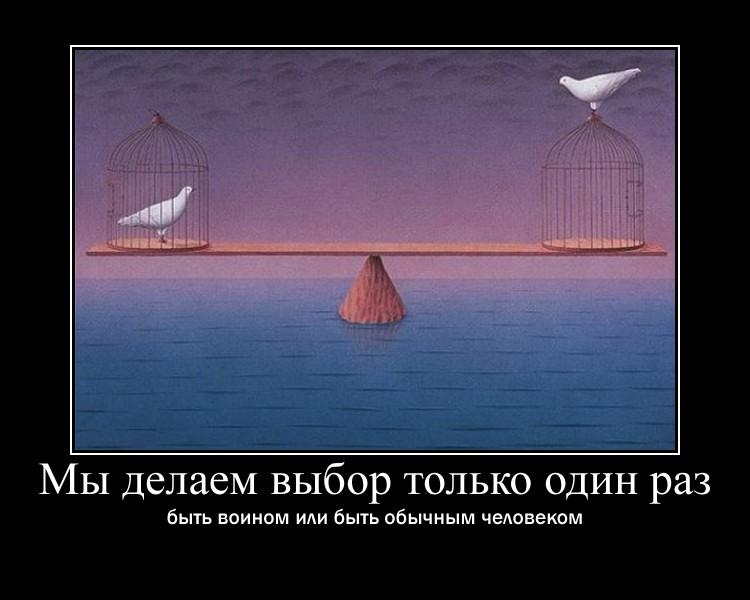 https://i4.imageban.ru/out/2021/07/17/2e0c786d90ee014ece126adf3b85bccd.jpg