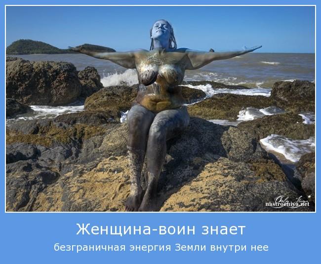 https://i4.imageban.ru/out/2021/07/17/2ef2e3508cc74f4b98edd3da3c425bc1.jpg