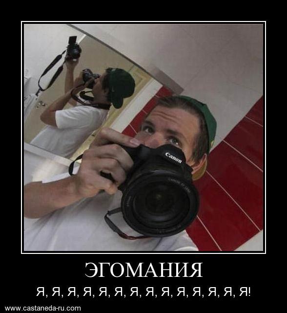 https://i4.imageban.ru/out/2021/07/17/2f9e64599c737f833a5a2fbb37ee0b10.jpg