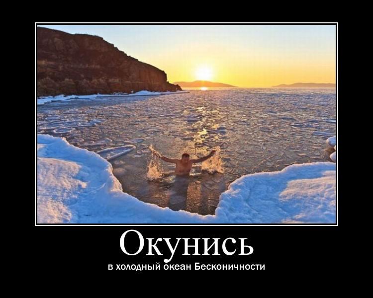 https://i4.imageban.ru/out/2021/07/17/2fd99070be8102c427750216e1eec350.jpg
