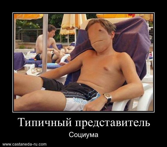 https://i4.imageban.ru/out/2021/07/17/3261d1a92690558acb5df8d21bff6747.jpg