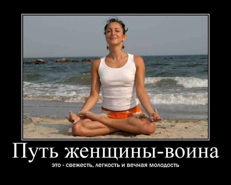 https://i4.imageban.ru/out/2021/07/17/331b36b134086a3b83a822e066f776fe.jpg