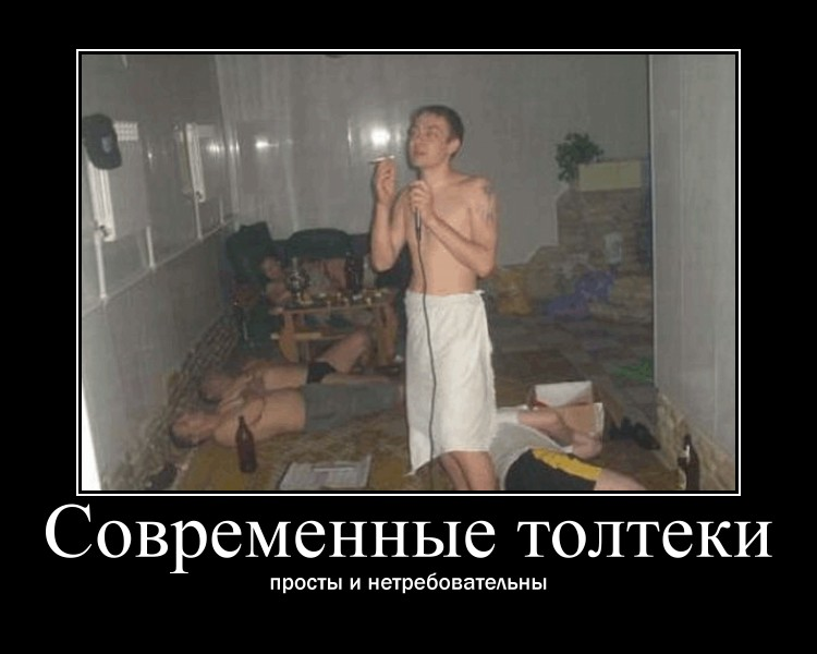 https://i4.imageban.ru/out/2021/07/17/3601a2d42b6e2193e406d73cea75c201.jpg