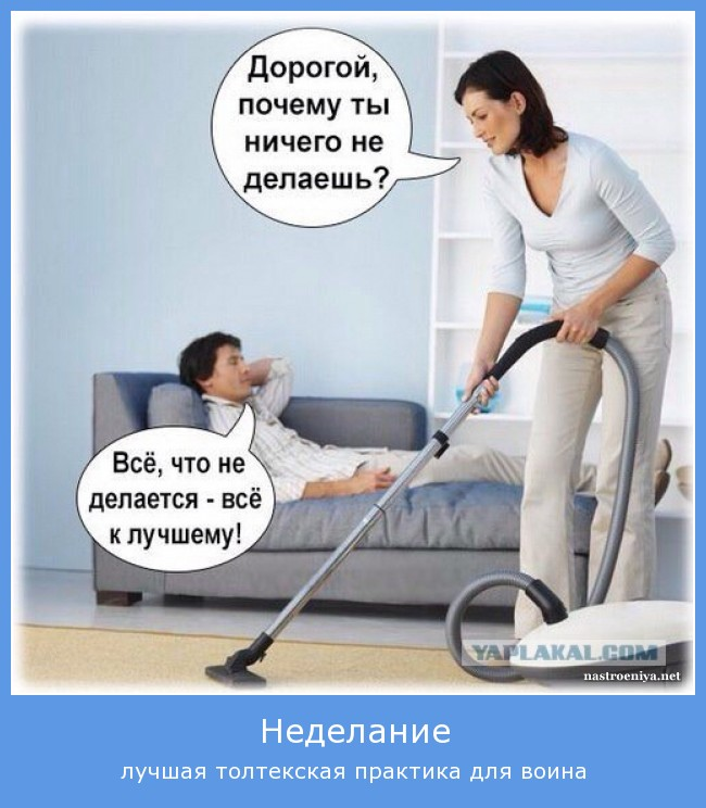 https://i4.imageban.ru/out/2021/07/17/386dca08af9f3b5cb17516c19ae8033b.jpg