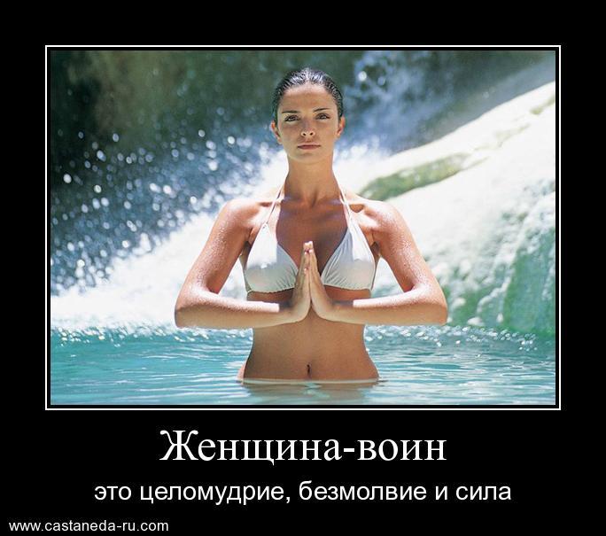 https://i4.imageban.ru/out/2021/07/17/391af1be750b26e4891244c66bc96017.jpg