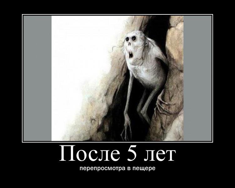 https://i4.imageban.ru/out/2021/07/17/393f957231c801159f0184f73eff7361.jpg