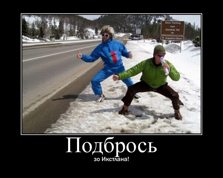 https://i4.imageban.ru/out/2021/07/17/39c26bd42215f6f557f4b6ab32e0bcfc.jpg