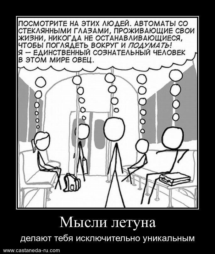 https://i4.imageban.ru/out/2021/07/17/3adaa251e4c72fa11c2c70523353b216.jpg