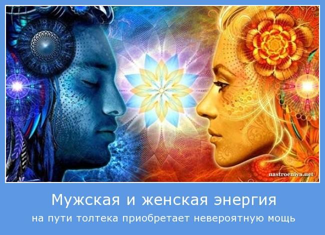 https://i4.imageban.ru/out/2021/07/17/3be75a6a609fbf32186d463f75857d5f.jpg