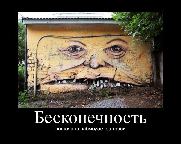 https://i4.imageban.ru/out/2021/07/17/3c2020006d07e677b5a11895732d2fdf.jpg