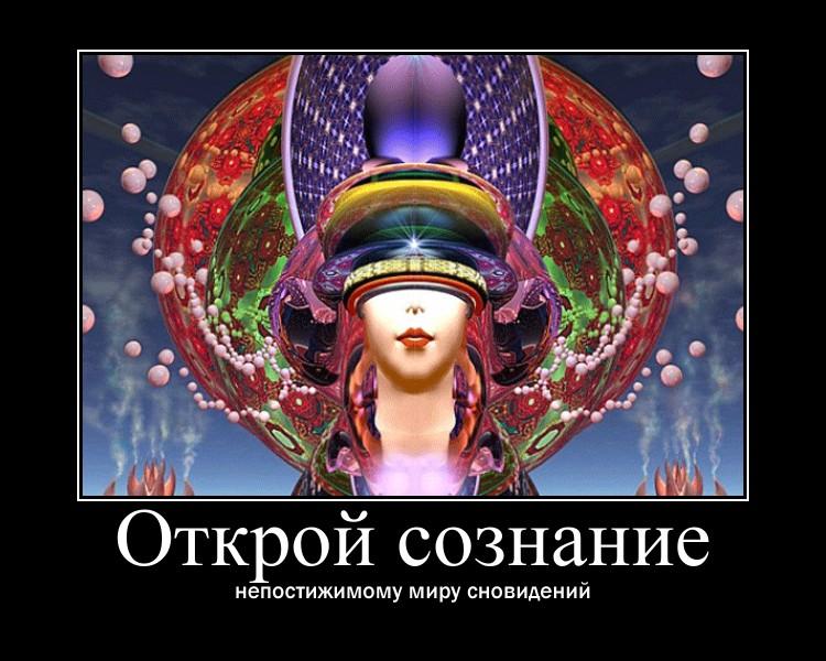 https://i4.imageban.ru/out/2021/07/17/426a118e0d7f0d364e3a6d20d2d477cd.jpg