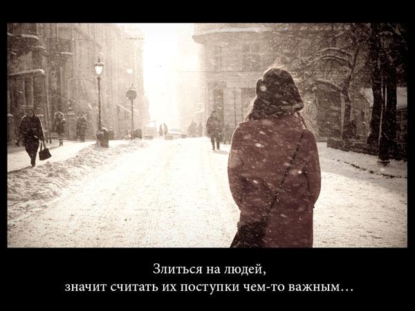 https://i4.imageban.ru/out/2021/07/17/44be044328cc67eb2d1097ff728626aa.jpg
