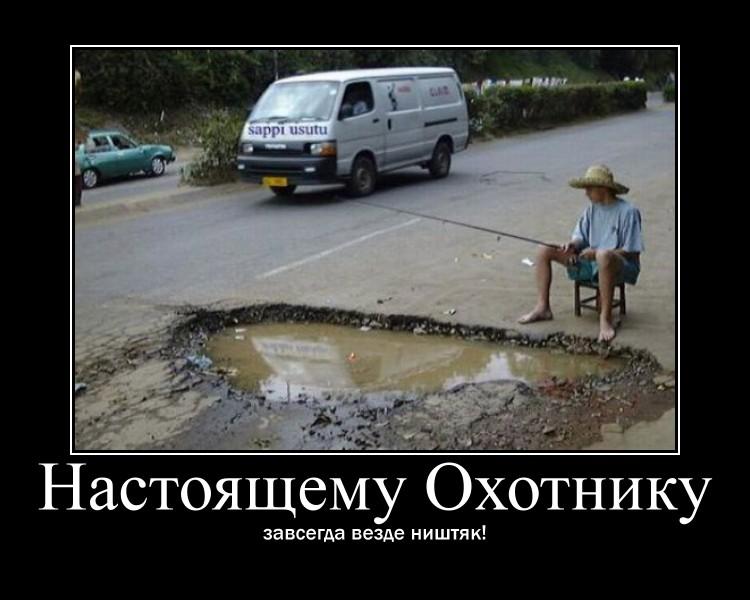 https://i4.imageban.ru/out/2021/07/17/47823f859b333e0ee28a10e8526f7ab5.jpg