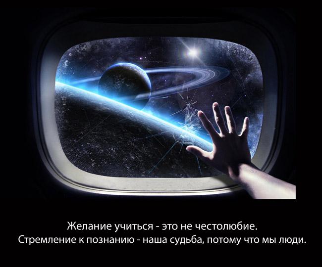 https://i4.imageban.ru/out/2021/07/17/48594ce3e3f25a9eb6be35b7168c1cda.jpg