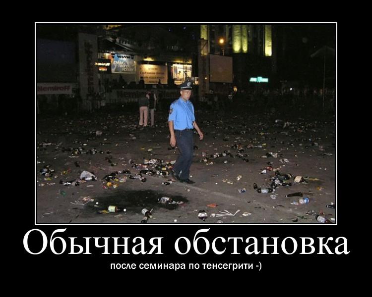 https://i4.imageban.ru/out/2021/07/17/4c9d2631d690f960b54713cc9ac26519.jpg