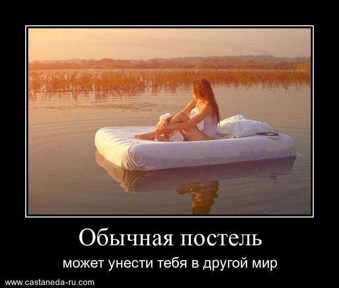 https://i4.imageban.ru/out/2021/07/17/4ecbd7480dd3dbd893798c103cc8418c.jpg