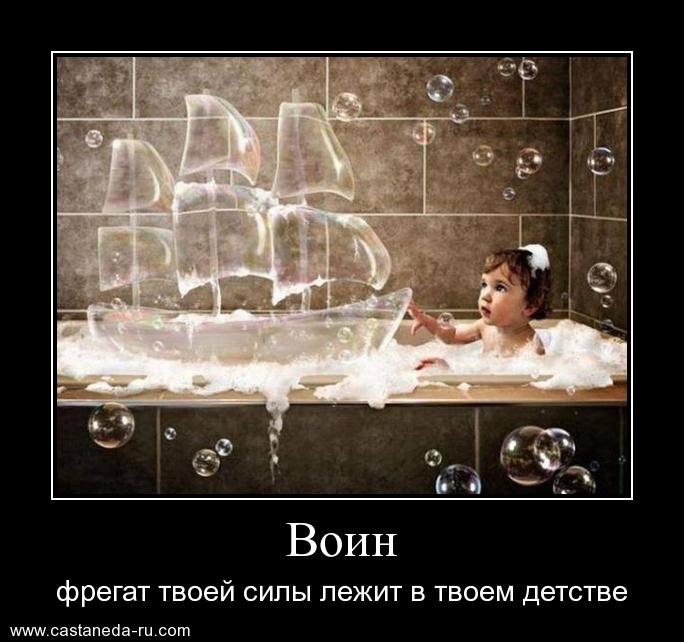 https://i4.imageban.ru/out/2021/07/17/4fd1551ebe75585765bcb2909cd6b1ee.jpg