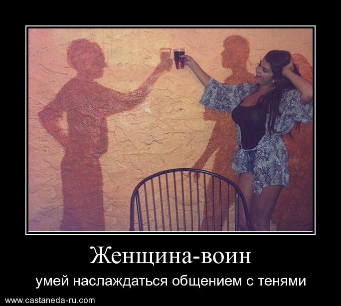 https://i4.imageban.ru/out/2021/07/17/5af8d9de1c39ab2cab240ab190e077e2.jpg