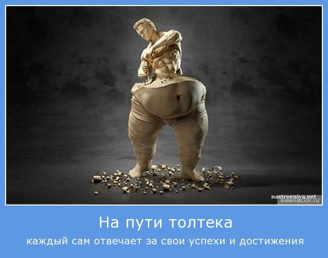 https://i4.imageban.ru/out/2021/07/17/5c9420cc2320ce7aafe5c6c0d9b27ffc.jpg
