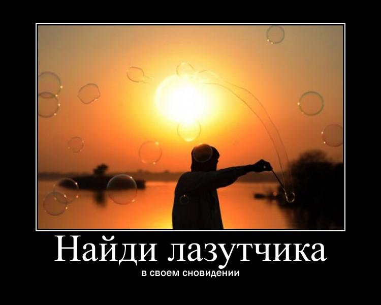 https://i4.imageban.ru/out/2021/07/17/62bf92e018385b9806ed131e01fd2f0f.jpg