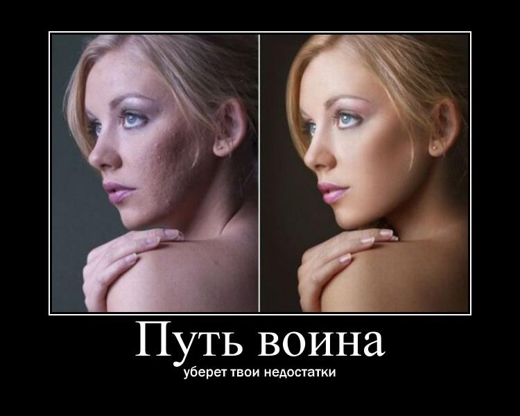 https://i4.imageban.ru/out/2021/07/17/64caccaafc73704f364033157d67531e.jpg