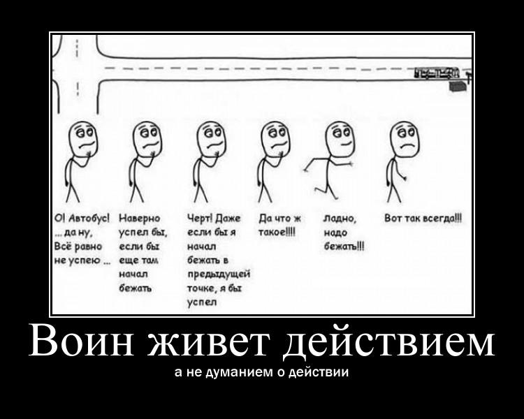 https://i4.imageban.ru/out/2021/07/17/6810367129360174d70d09b55131e64c.jpg