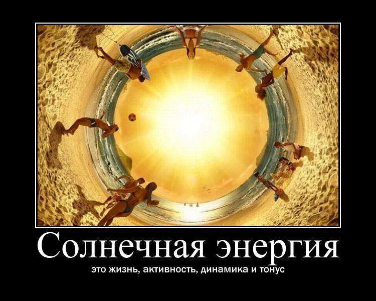 https://i4.imageban.ru/out/2021/07/17/68d6c40874145ec98e9d1d3d570aa42c.jpg