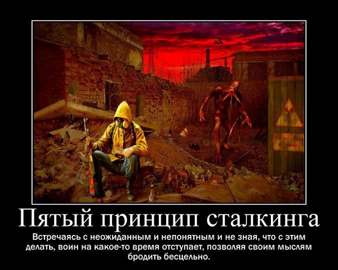 https://i4.imageban.ru/out/2021/07/17/6fe7d9badaf3bddd787cba9fef254f7b.jpg