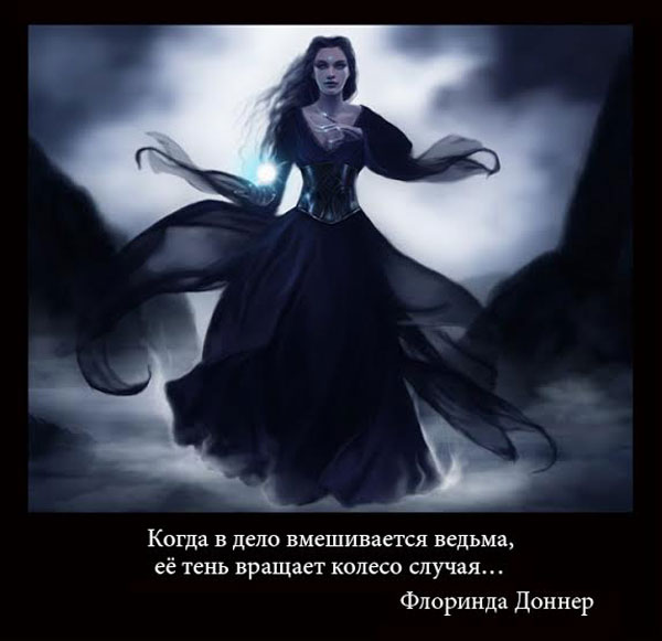 https://i4.imageban.ru/out/2021/07/17/7105cdd6e7382f6dd582c1cd94dfce85.jpg