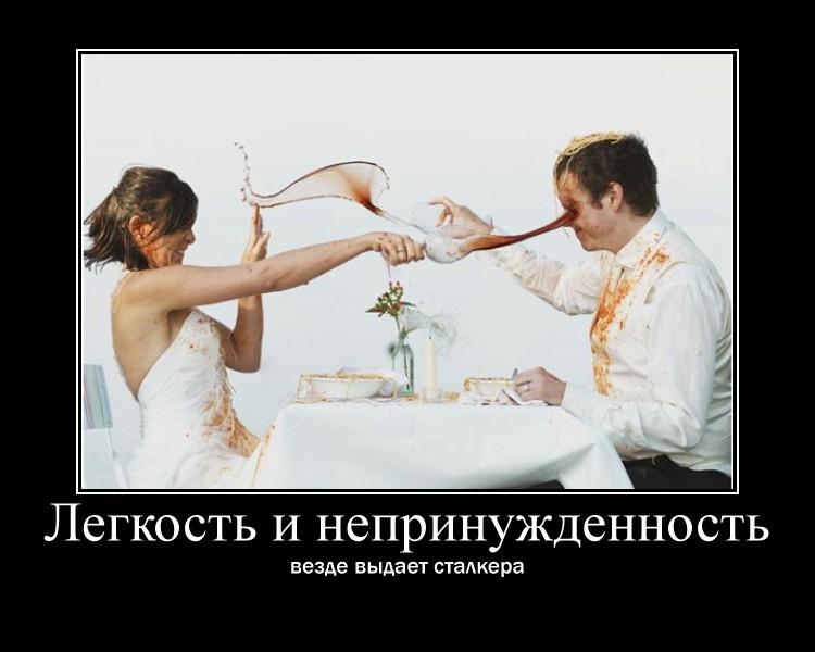 https://i4.imageban.ru/out/2021/07/17/738f4f08b58606ca848e6544072967c1.jpg
