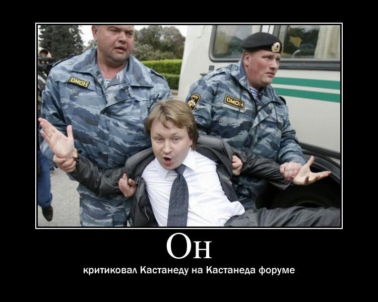 https://i4.imageban.ru/out/2021/07/17/744f389d5426434025c835c9a2cd7803.jpg