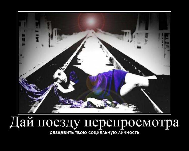 https://i4.imageban.ru/out/2021/07/17/7560559eec4c6f41c2e32bd47a814f0b.jpg