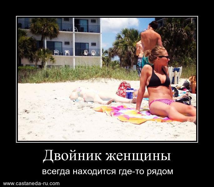 https://i4.imageban.ru/out/2021/07/17/77063ac50835eb737431a0f1e084add8.jpg