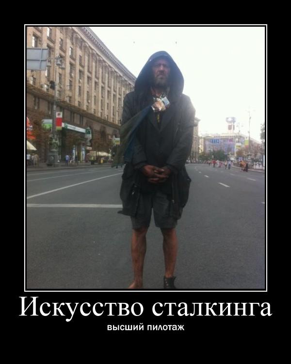 https://i4.imageban.ru/out/2021/07/17/780cc0b2842d03ec1dd4842b06f9434c.jpg