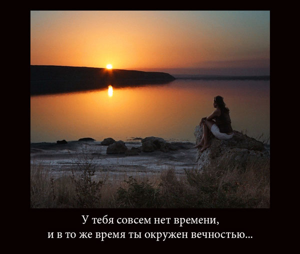 https://i4.imageban.ru/out/2021/07/17/793721e9e92edb03b3d07d9f95ea76c1.jpg