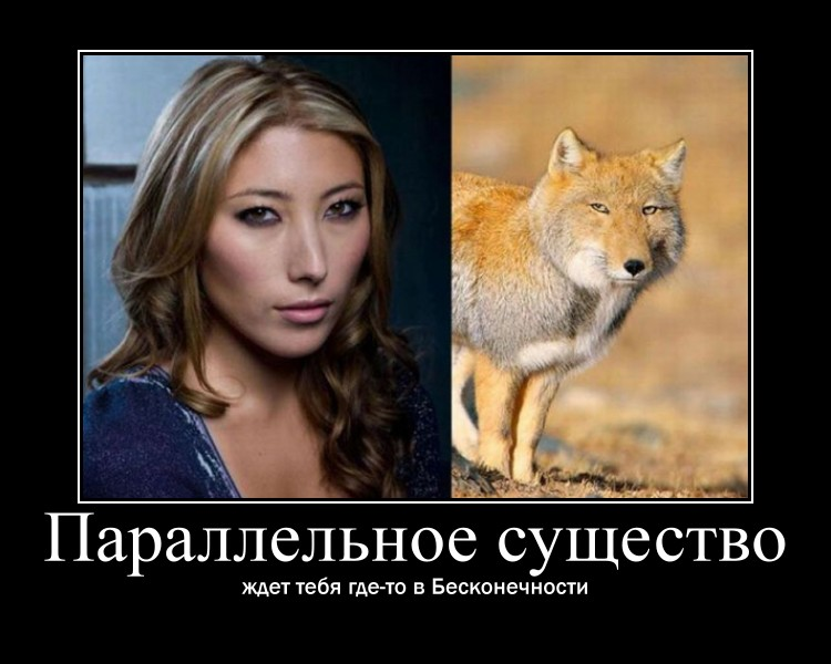 https://i4.imageban.ru/out/2021/07/17/7d98012dc787e92642679a982c8bf156.jpg