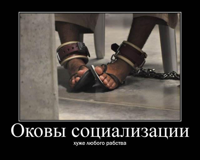 https://i4.imageban.ru/out/2021/07/17/8023ec64f23122cdf7378514901380fc.jpg